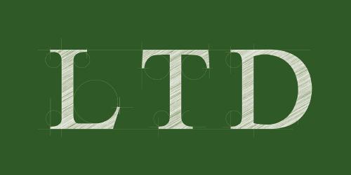 LTD Technical & Design